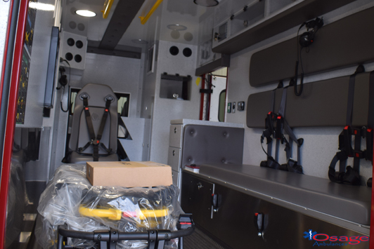 6033-Broward-County-Blog-5-ambulance-for-sale