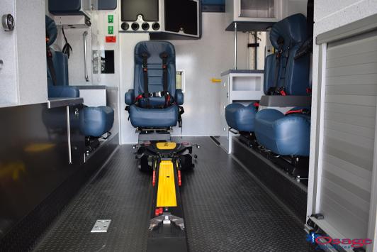 6121-Vanderbilt-Blog-5-ambulance-for-sale