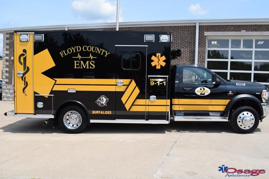 6127-Floyd-Co-Blog-12-ambulance-for-sale