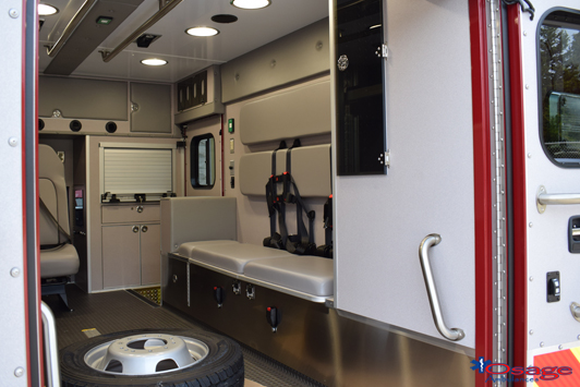 5903-Campbell-Co-Public-Safety-Blog-3-ambulance-for-sale