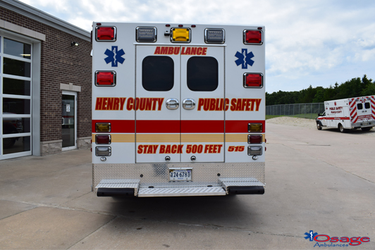 5796-Henry-Co-Public-Safety-Blog-23-ambulance-for-sale