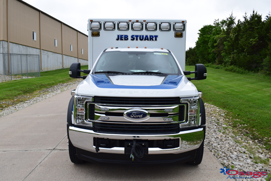 5772-Jeb-Stuart-Rescue-Squad-Blog-19-ambulance-for-sale