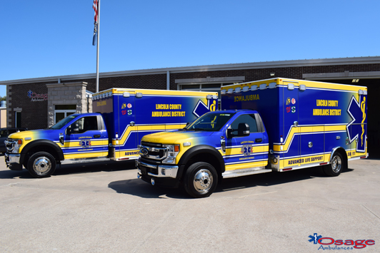 5905-Lincoln-Co-Amb-Dist-Blog-19-ambulance-for-sale
