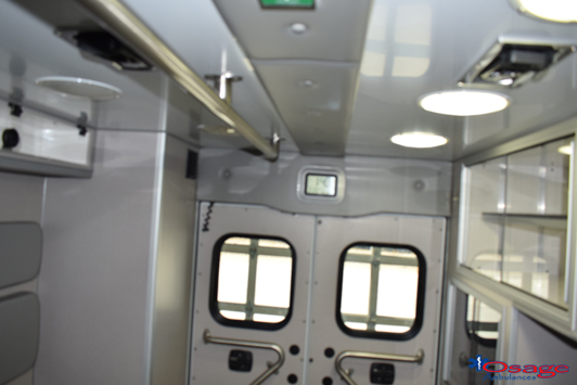 6002-Scott-Co-Blog-12-ambulance-for-sale