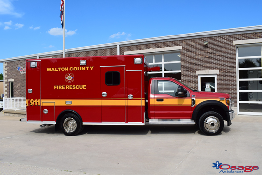 5730-Walton-Co-Fire-Rescue-Blog-18-ambulance-for-sale