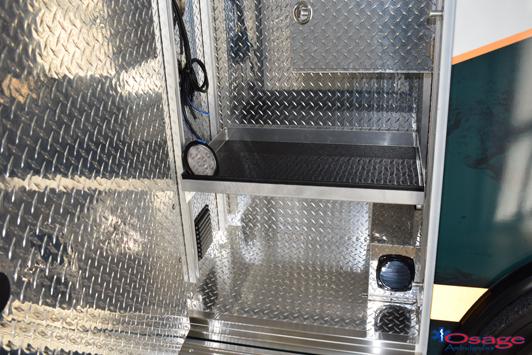 5917-Washington-County-Green-Cove-EMS-Blog-4-ambulance-for-sale