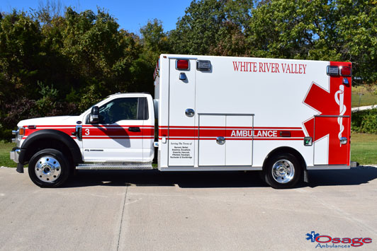 5913-White-River-Valley-Blog-22-ambulance-for-sale